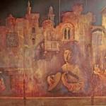 Elizino kraljevstvo