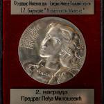 Nagrada Barili