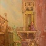 Stara Venecija