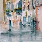 Venecija12